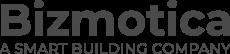 Logo Bizmotica 2021